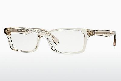 Lunettes design Paul Smith WEDMORE (PM8232U 1467) - Blanches