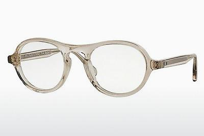 Lunettes design Paul Smith DEVONSHIRE (PM8233U 1467) - Blanches