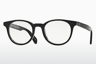 Lunettes design Paul Smith THEYDON (PM8245U 1424) - Grises