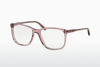 Lunettes design Polo PH2138 5220 - Rose, Rose