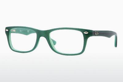Lunettes design Ray-Ban Junior RY1531 3593