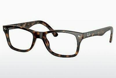 35037524bd5ea lunette de vue ray ban homme 2012