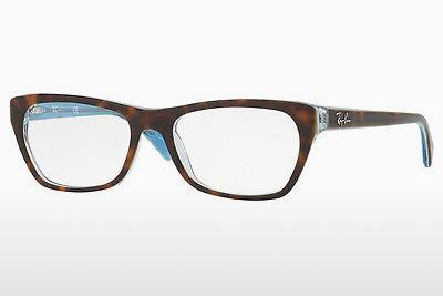 Lunettes design Ray-Ban RX5298 5023