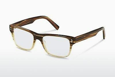 Lunettes design Rocco by Rodenstock RR402 L