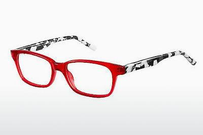 Lunettes design Seventh Street S 227 HUW