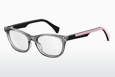 Lunettes design Seventh Street S 261 2WK