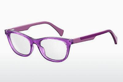 Lunettes design Seventh Street S 261 32A