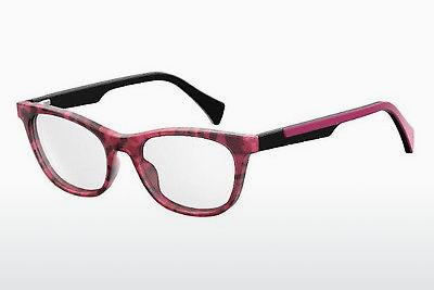 Lunettes design Seventh Street S 261 3S5