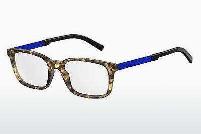 Lunettes design Seventh Street S 263 42S
