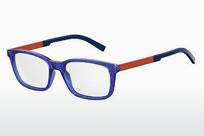 Lunettes design Seventh Street S 263 4WN