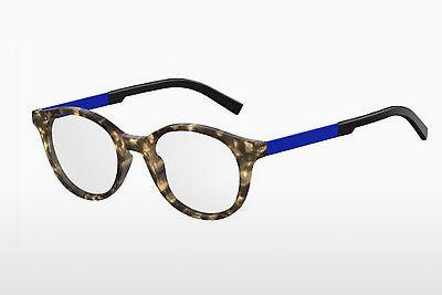 Lunettes design Seventh Street S 264 42S