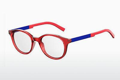 Lunettes design Seventh Street S 264 5OI