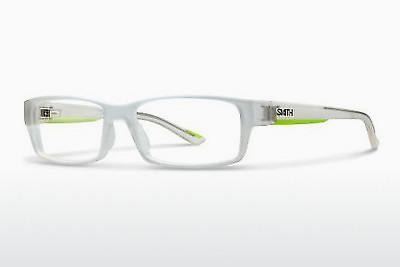 Lunettes design Smith BROADCAST 2.0 LMV