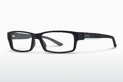 Lunettes design Smith BROADCAST 2.0 NYV