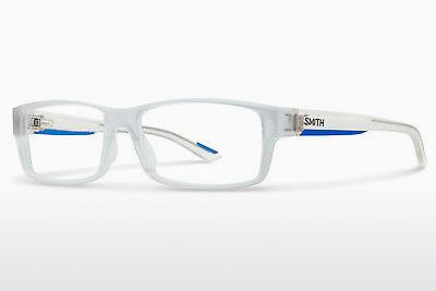 Lunettes design Smith BROADCAST XL 2KD