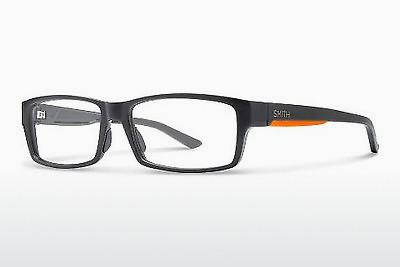 Lunettes design Smith BROADCAST XL LLE