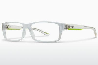 Lunettes design Smith BROADCAST XL LMV