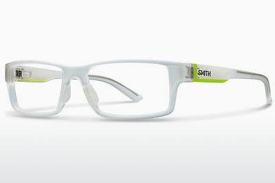 Lunettes design Smith BROGAN 2.0 LMV