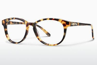 Lunettes design Smith FINLEY 0B9