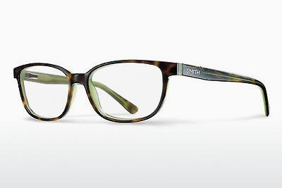 Lunettes design Smith GOODWIN/N 0T3