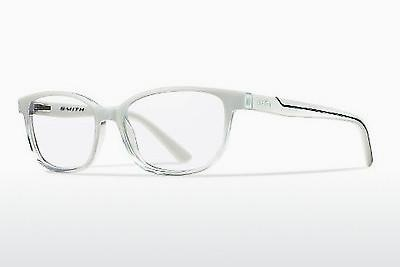 Lunettes design Smith GOODWIN/N FDE