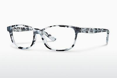 Lunettes design Smith GOODWIN/N TL1
