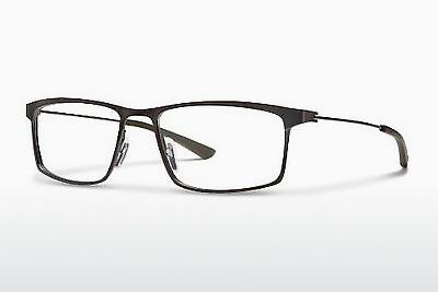 Lunettes design Smith GUILD54 FRG