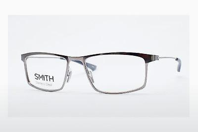 Lunettes design Smith GUILD54 GR8