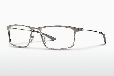 Lunettes design Smith GUILD54 R81
