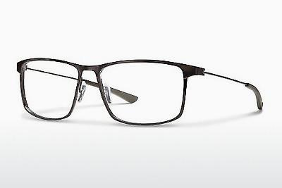 Lunettes design Smith INDEX56 FRG
