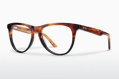 Lunettes design Smith LOGAN OGB