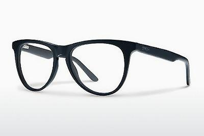 Lunettes design Smith LOGAN QHC
