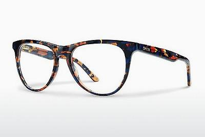 Lunettes design Smith LOGAN TL3