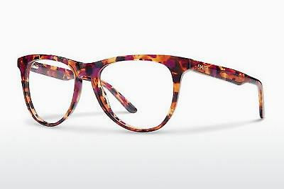 Lunettes design Smith LOGAN TL4