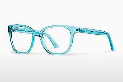 Lunettes design Smith LYLA 7NV