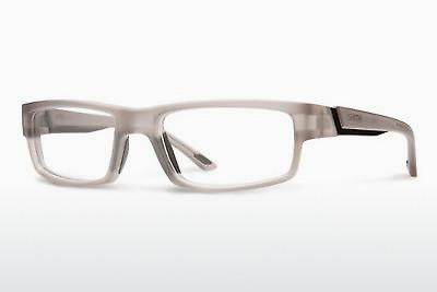 Lunettes design Smith ODYSSEY 0GD