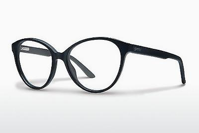 Lunettes design Smith PARLEY 807