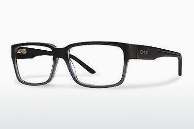 Lunettes design Smith PRESTON HX2