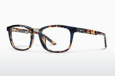 Lunettes design Smith QUINCY TL3