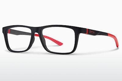 Lunettes design Smith SMITH DAYLIGHT BLX