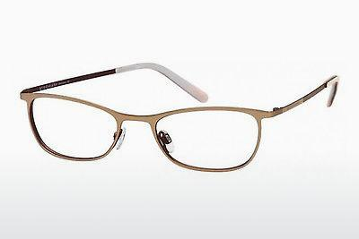 Lunettes design Strenesse 4212 200 - Or