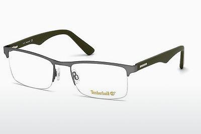 Lunettes design Timberland TB1371 013 - Grises