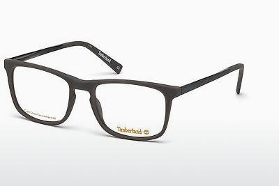 Lunettes design Timberland TB1563 020 - Grises