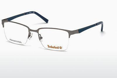 Lunettes design Timberland TB1564 009 - Noires