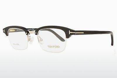 Lunettes design Tom Ford FT5260 032