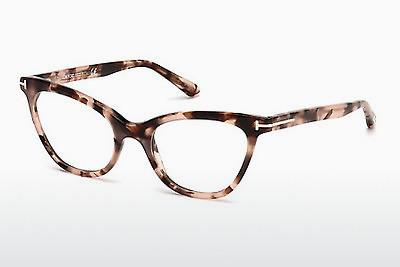 Lunettes design Tom Ford FT5271 074