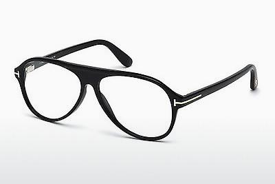 Lunettes design Tom Ford FT5319 001