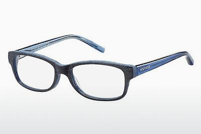 Lunettes design Tommy Hilfiger TH 1018 MY0