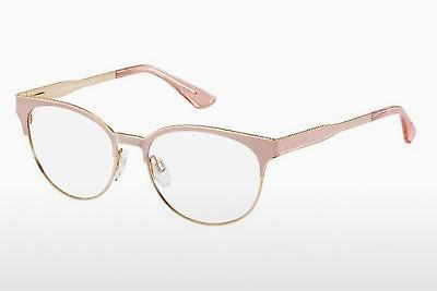 Lunettes design Tommy Hilfiger TH 1359 K1U - Or, Rose