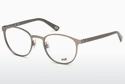 Lunettes design Web Eyewear WE5209 020 - Grises